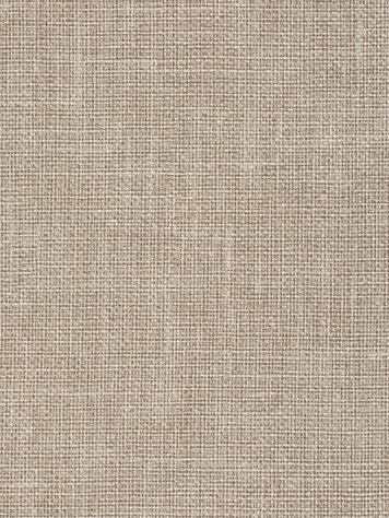 PV6406__ Collection - Goodrich Curated Wallpapers