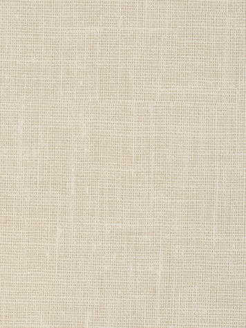 PV6407__ Collection - Goodrich Curated Wallpapers