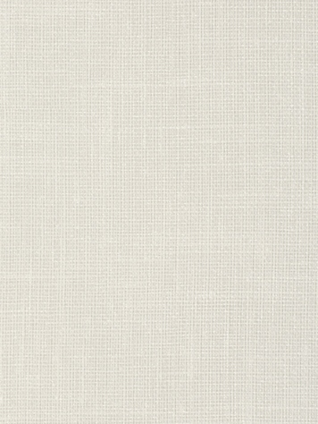 PV6408__ Collection - Goodrich Curated Wallpapers