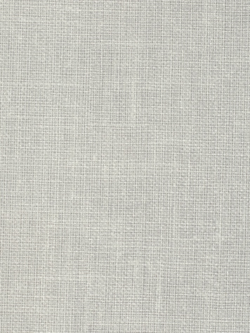 PV6409__ Collection - Goodrich Curated Wallpapers