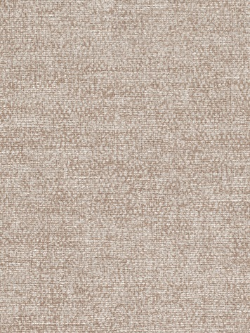 PV6412__ Collection - Goodrich Curated Wallpapers