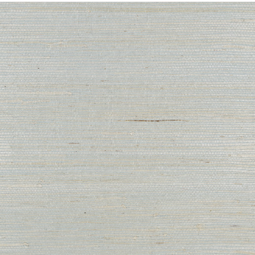 4761 Collection - Jazzy Jute Wallpapers