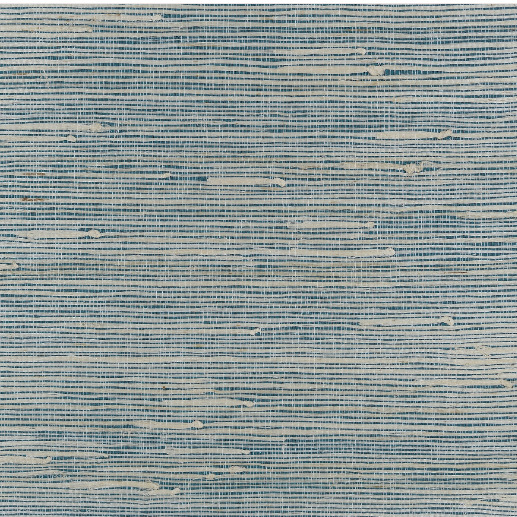 4765 Collection - Jazzy Jute Wallpapers
