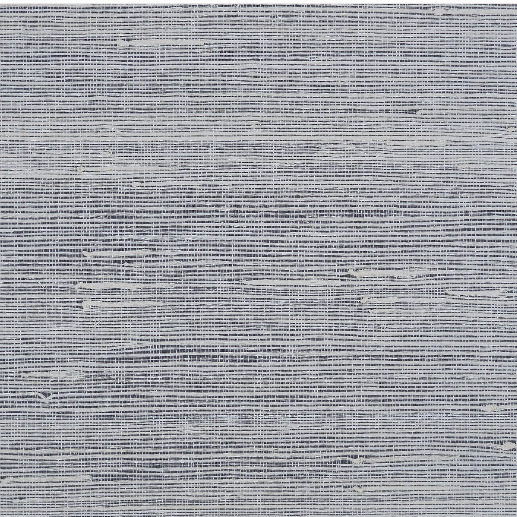 4766 Collection - Jazzy Jute Wallpapers