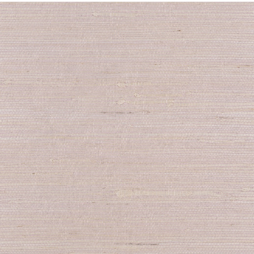 4770 Collection - Jazzy Jute Wallpapers