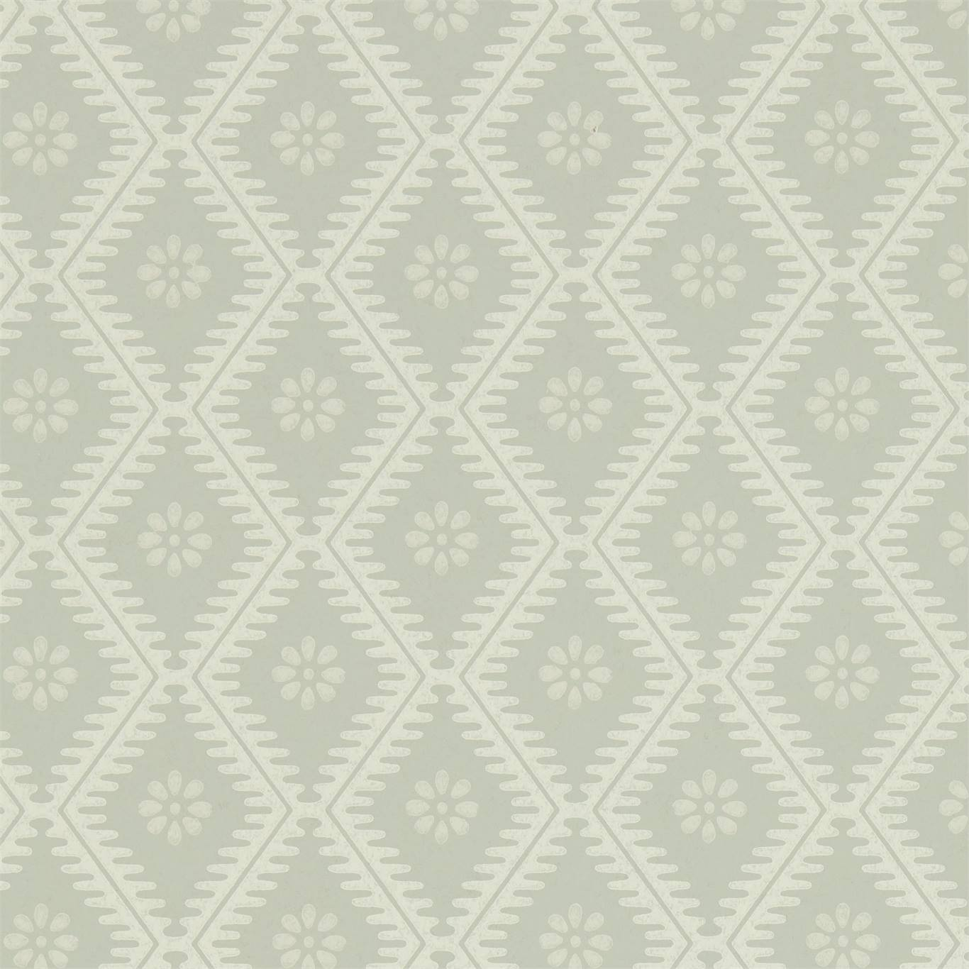 DLMW216873 Collection - Littlemore Wallpapers