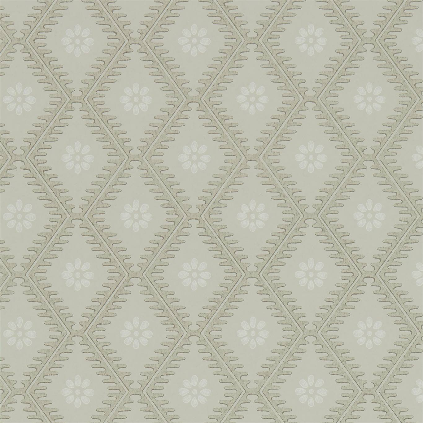 DLMW216874 Collection - Littlemore Wallpapers