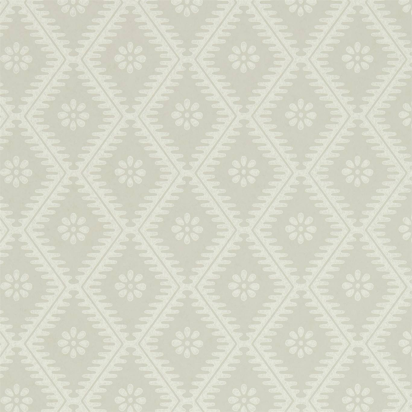 DLMW216875 Collection - Littlemore Wallpapers
