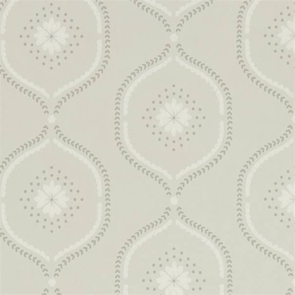 DLMW216879 Collection - Littlemore Wallpapers
