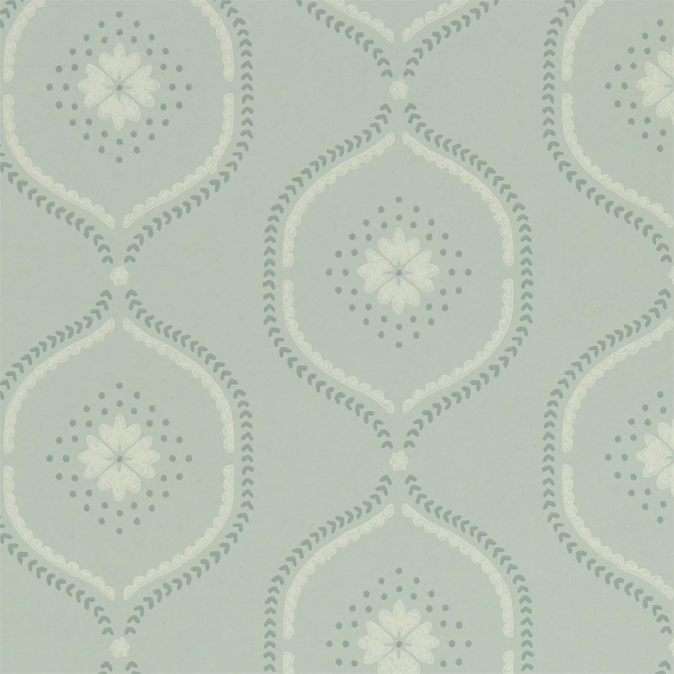DLMW216880 Collection - Littlemore Wallpapers