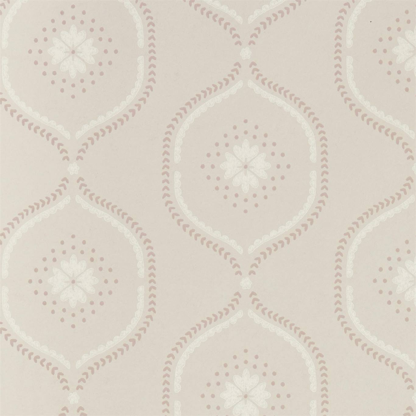 DLMW216881 Collection - Littlemore Wallpapers
