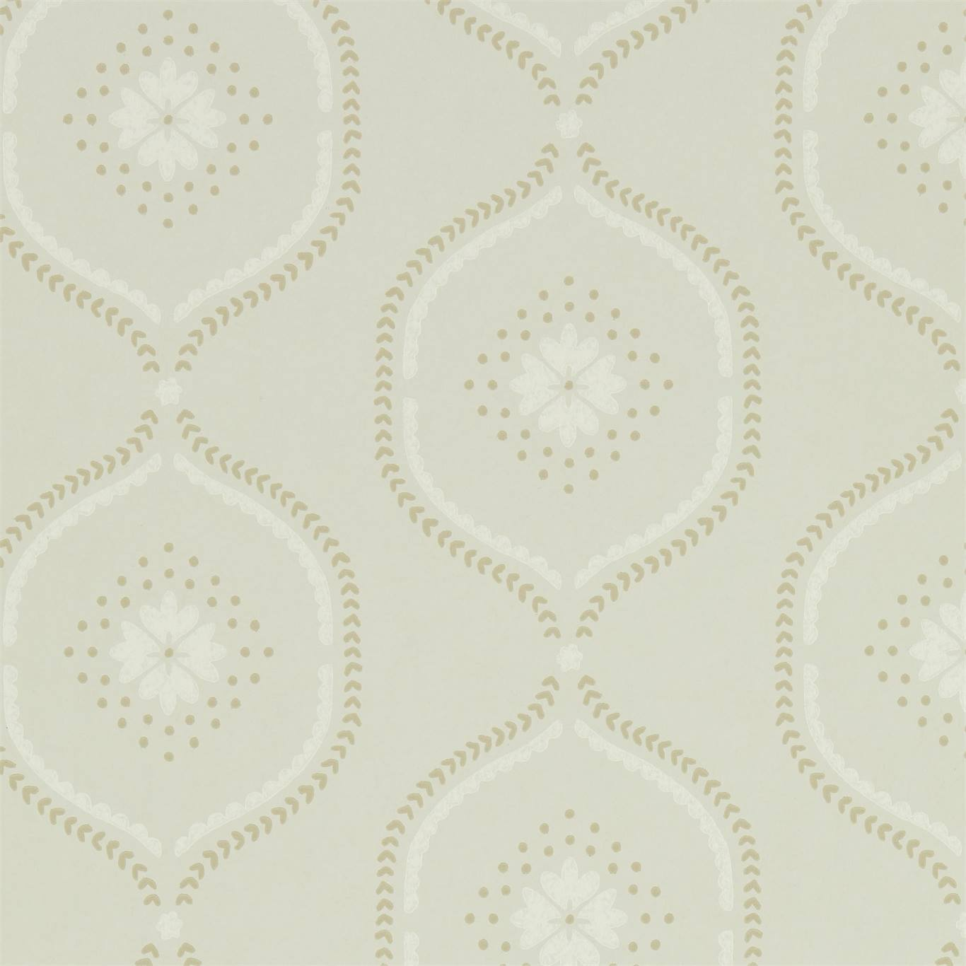 DLMW216882 Collection - Littlemore Wallpapers