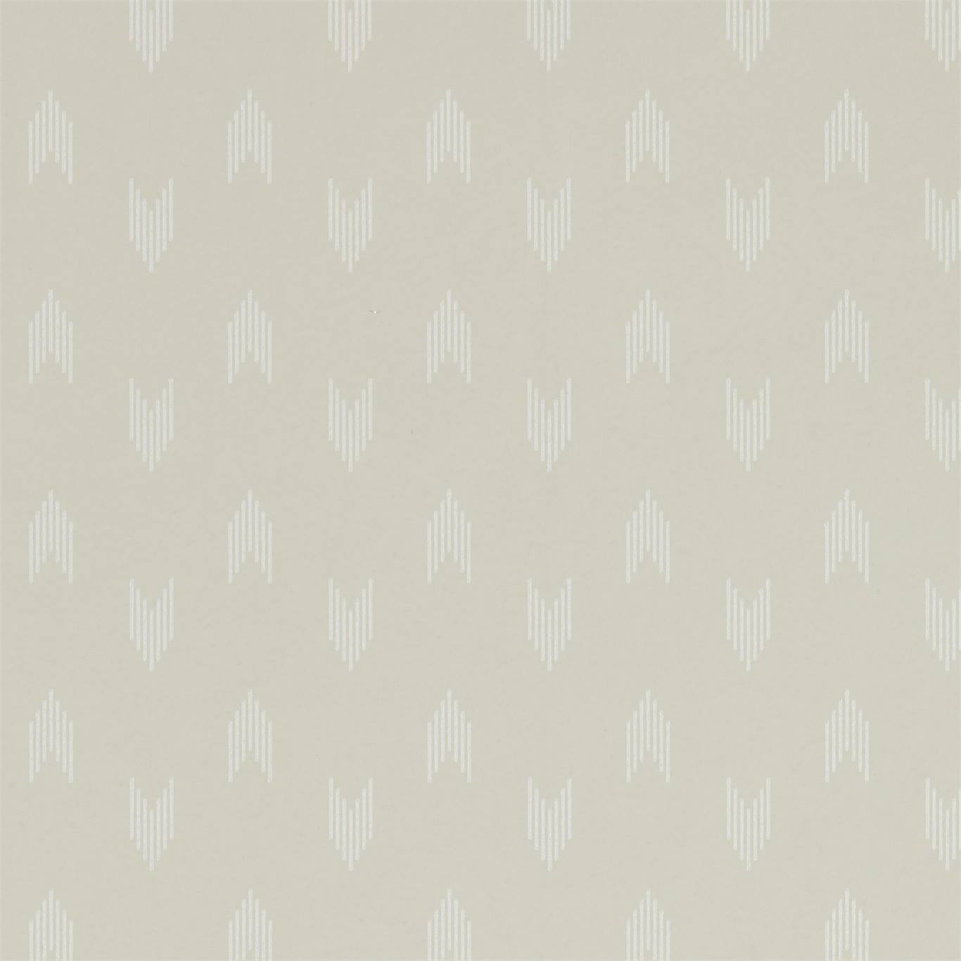 DLMW216883 Collection - Littlemore Wallpapers