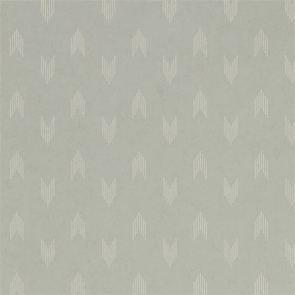 DLMW216884 Collection - Littlemore Wallpapers