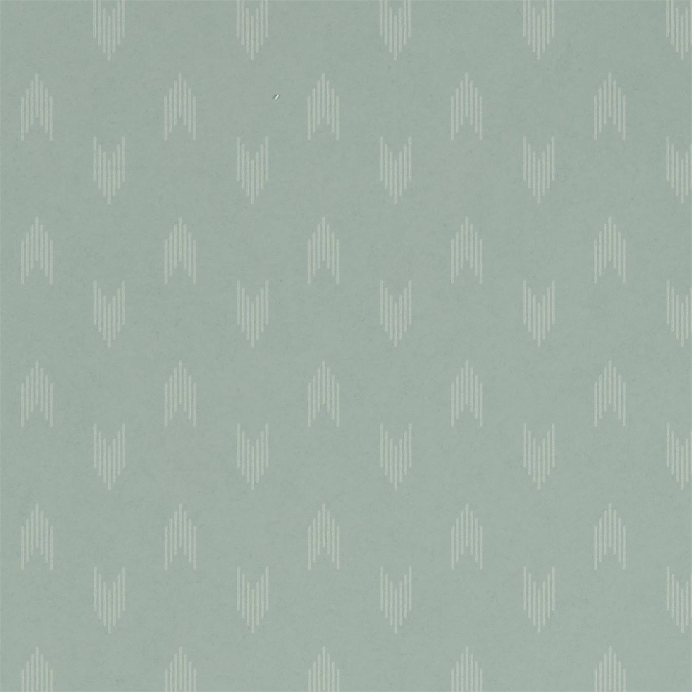 DLMW216885 Collection - Littlemore Wallpapers