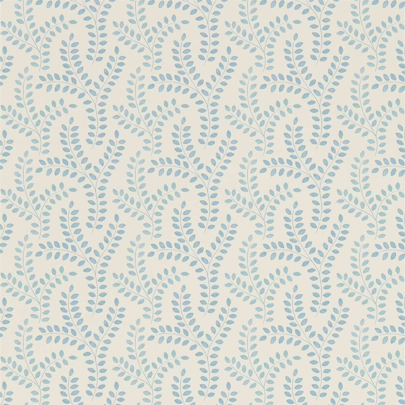 DLMW216886 Collection - Littlemore Wallpapers