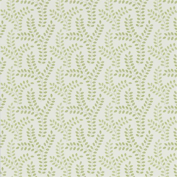 DLMW216887 Collection - Littlemore Wallpapers