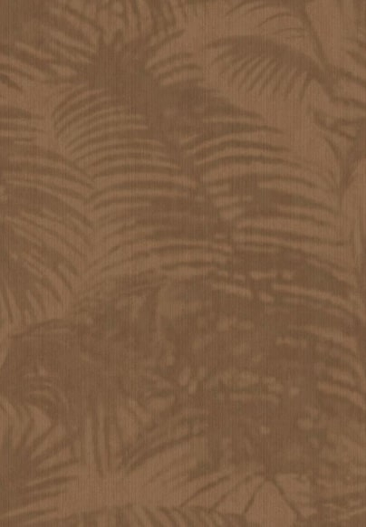 317304 Collection - Oasis. Wallpapers