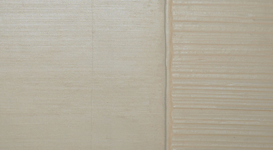 ARCHITETTURA-553 Collection - Opera I Wallpapers