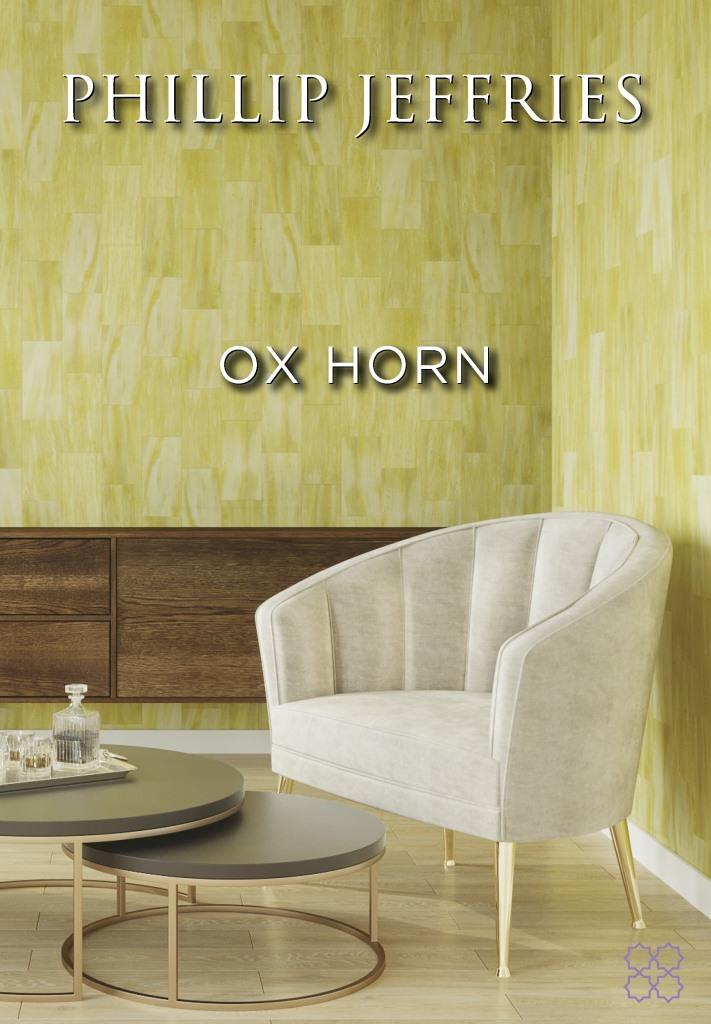 Ox_Horn_TC Awakening To The New Normal, Our Next Future…