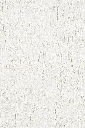 AZ53640 Collection - Plaster Prelude Wallpapers