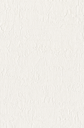 AZ53650 Collection - Plaster Primo Wallpapers
