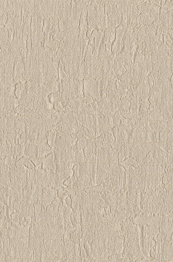AZ53651 Collection - Plaster Primo Wallpapers