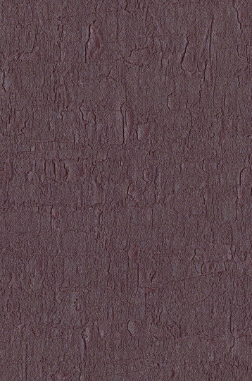 AZ53653 Collection - Plaster Primo Wallpapers