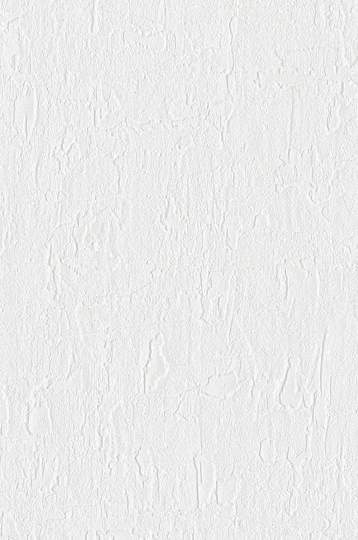 AZ53654 Collection - Plaster Primo Wallpapers