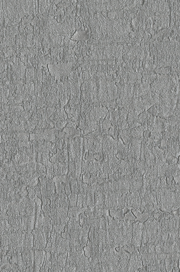 AZ53656 Collection - Plaster Primo Wallpapers