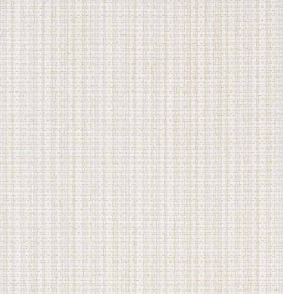 3752 Collection - Polished Weave