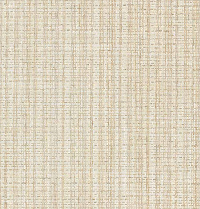 3753 Collection - Polished Weave