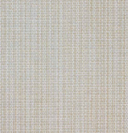 3754 Collection - Polished Weave