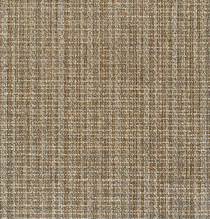 3756 Collection - Polished Weave