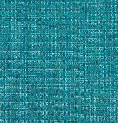 3757 Collection - Polished Weave