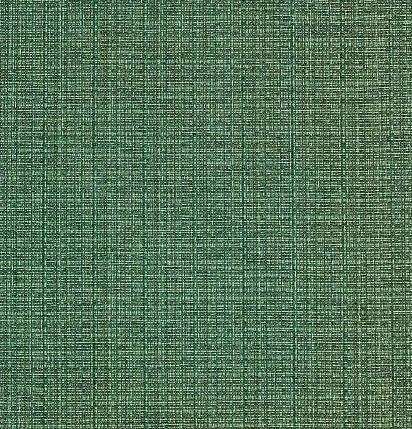 3758 Collection - Polished Weave