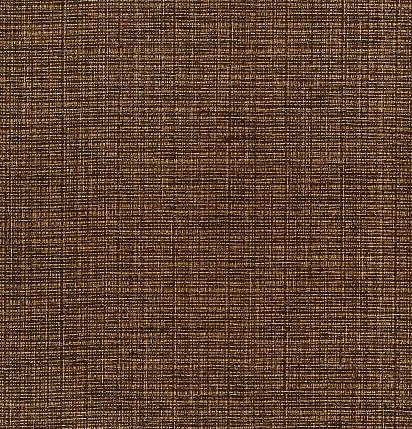 3759 Collection - Polished Weave