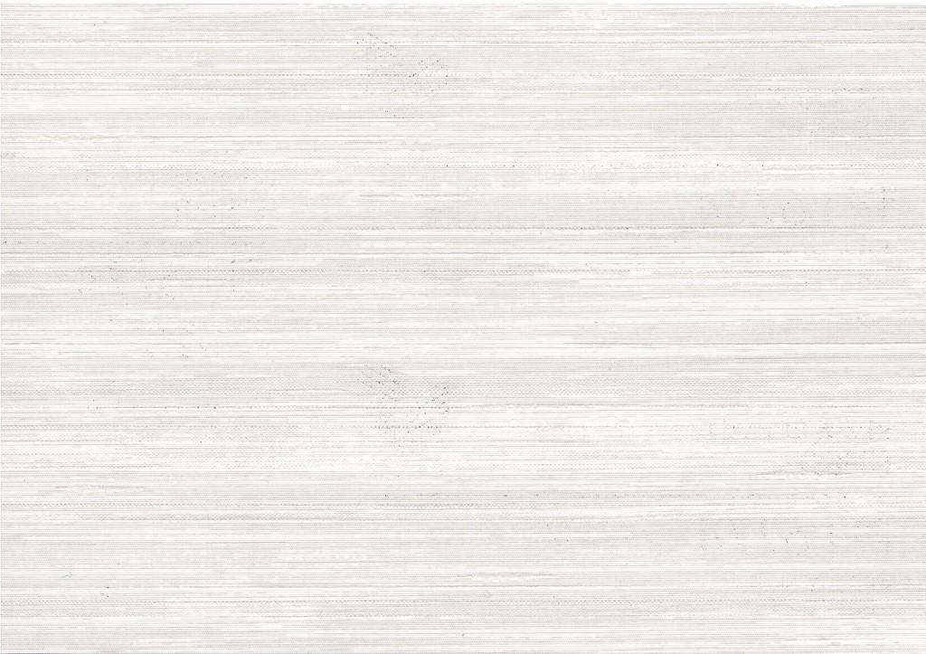 PFI6702 Collection - Premierwall Finest Wallpapers