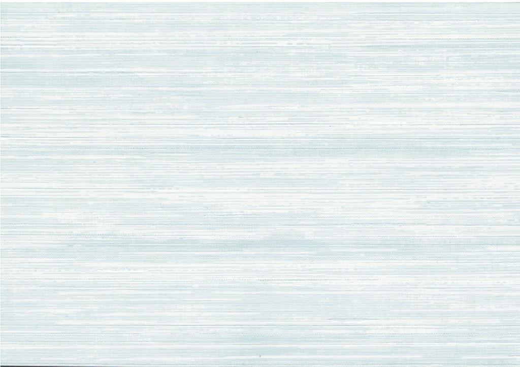 PFI6705 Collection - Premierwall Finest Wallpapers