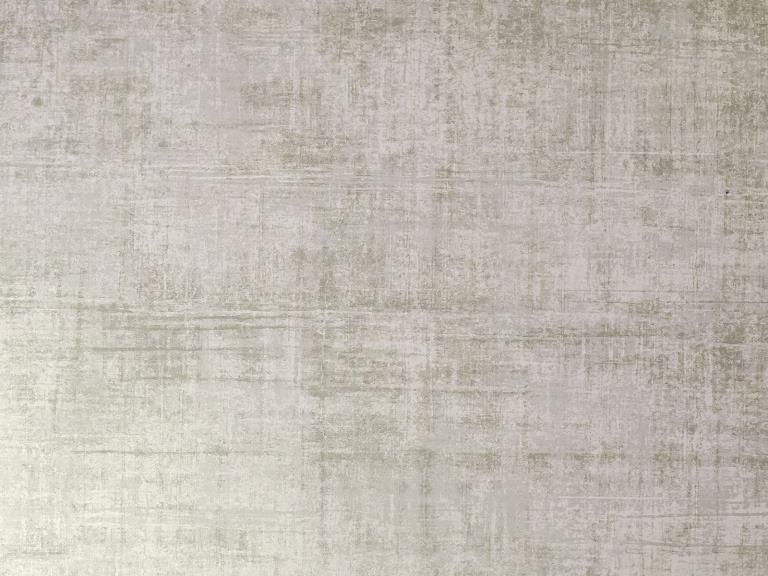 PWT0101 Collection - Premierwall Topaz Wallpapers