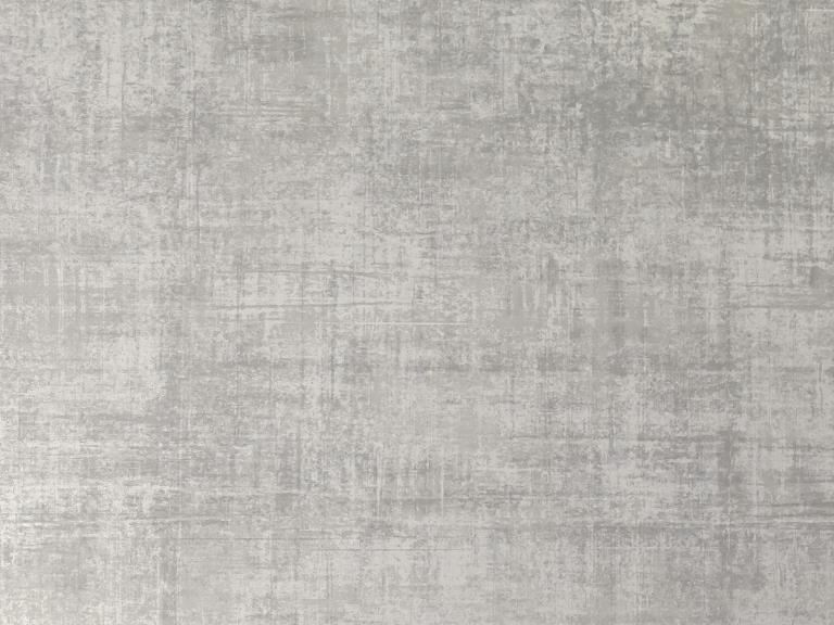 PWT0102 Collection - Premierwall Topaz Wallpapers