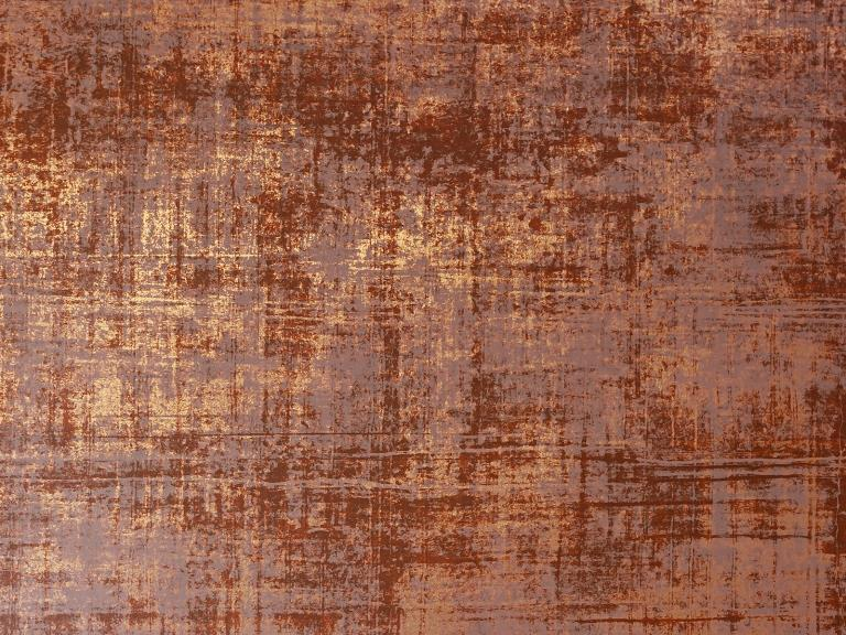 PWT0107 Collection - Premierwall Topaz Wallpapers