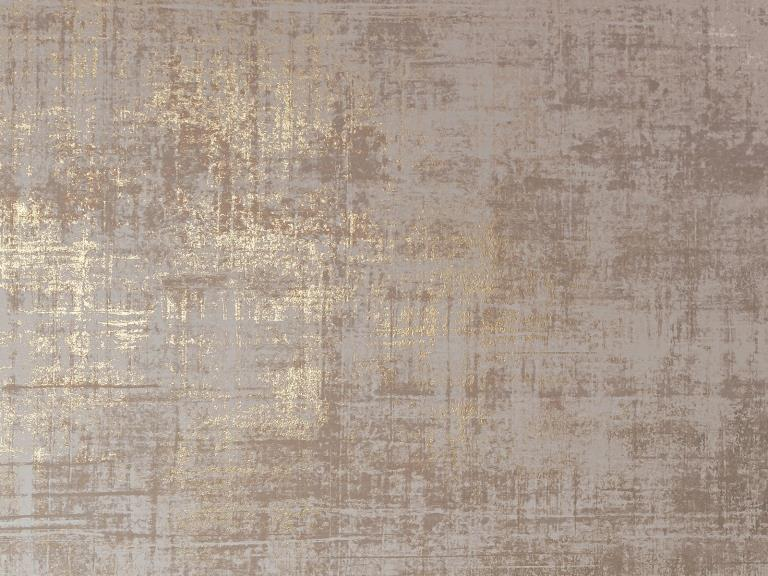 PWT0111 Collection - Premierwall Topaz Wallpapers