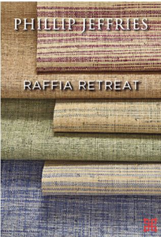 Raffia Retreat