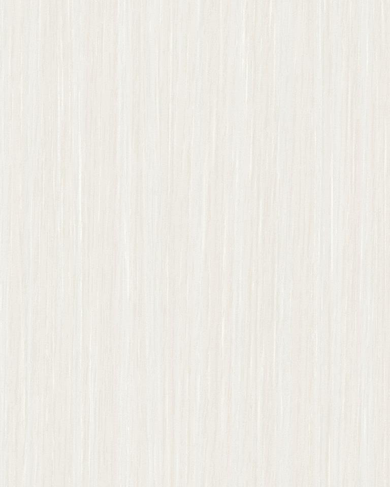 Y47960 Collection - Sherwood Wallpapers