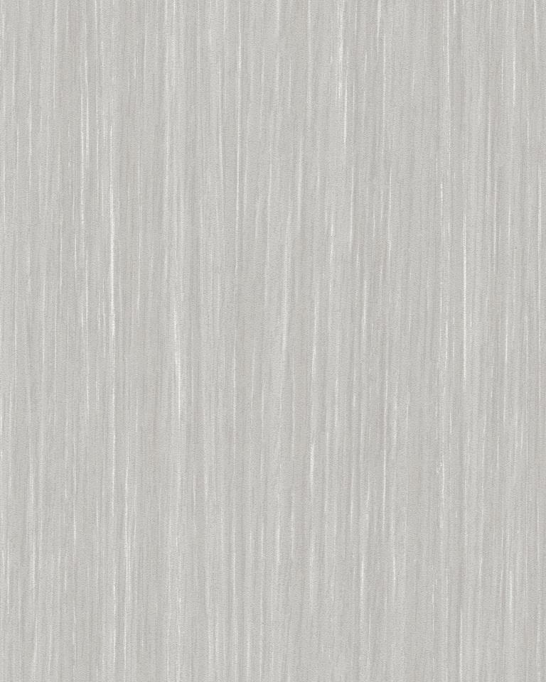 Y47961 Collection - Sherwood Wallpapers