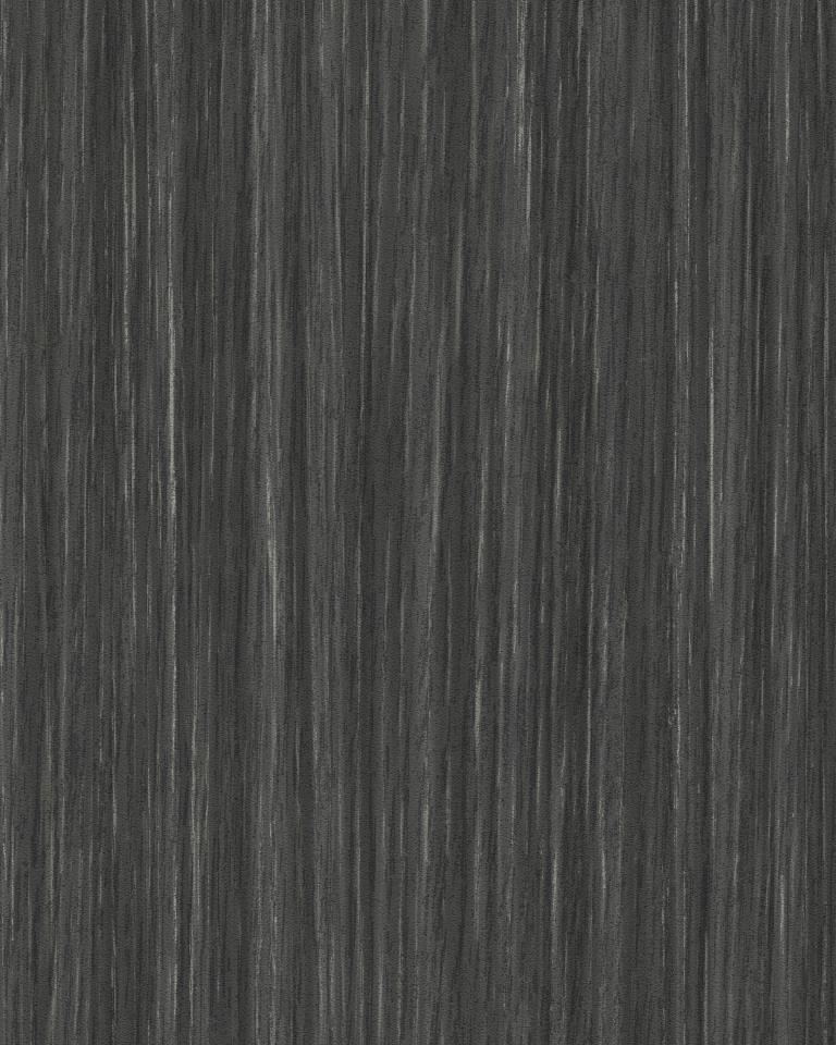 Y47963 Collection - Sherwood Wallpapers