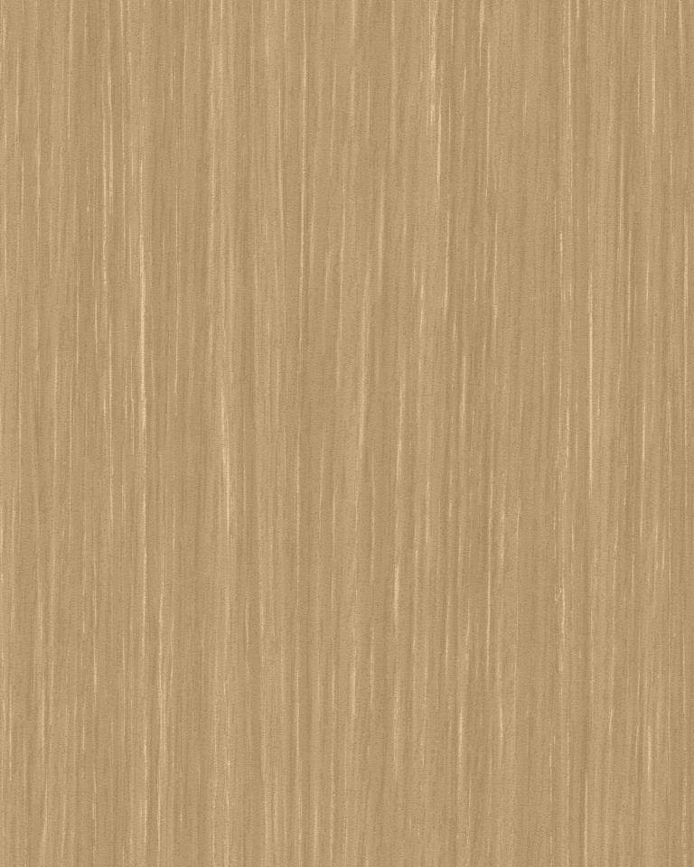 Y47969 Collection - Sherwood Wallpapers