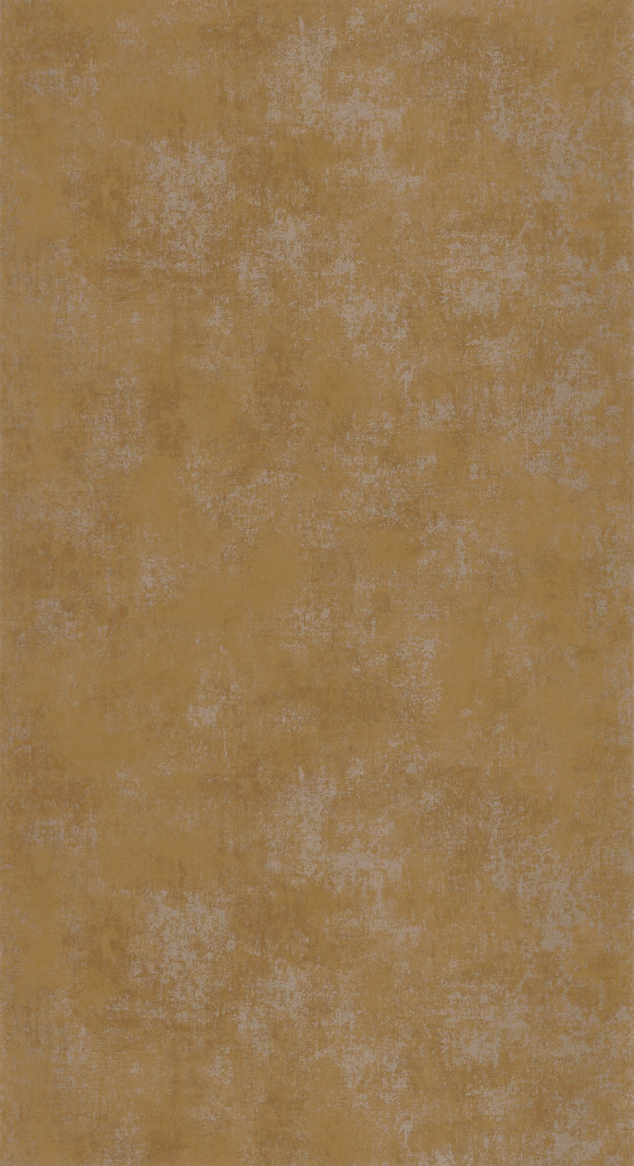 80831468 Collection - Stone Wallpapers