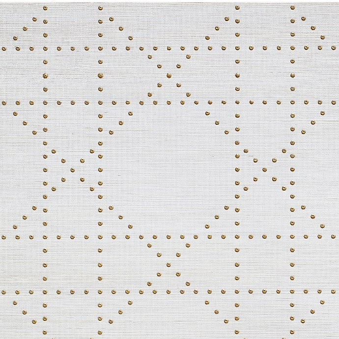 8958 Collection - Styled In Studs Wallpapers
